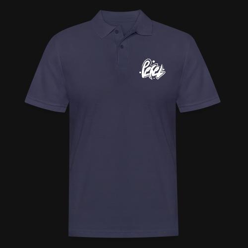pexel - Männer Poloshirt