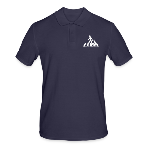 X-ing - Polo Homme