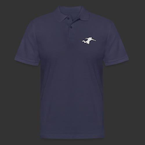 Basejump - Männer Poloshirt