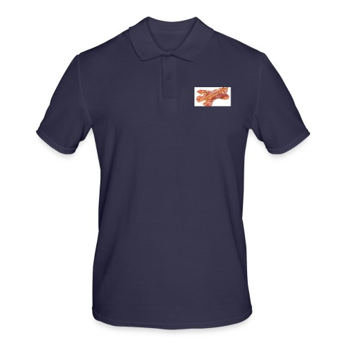 Becon T-shirt - Men's Polo Shirt