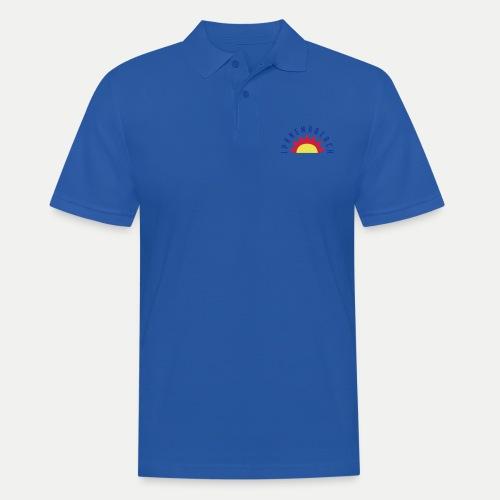 Ipanema Beach - Men's Polo Shirt