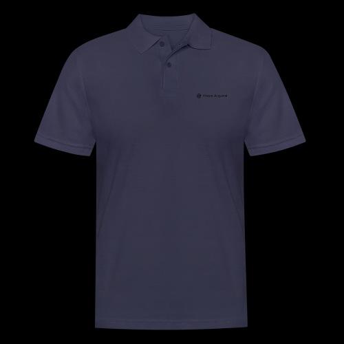 Preve Apparel Small Logo - Polo Homme