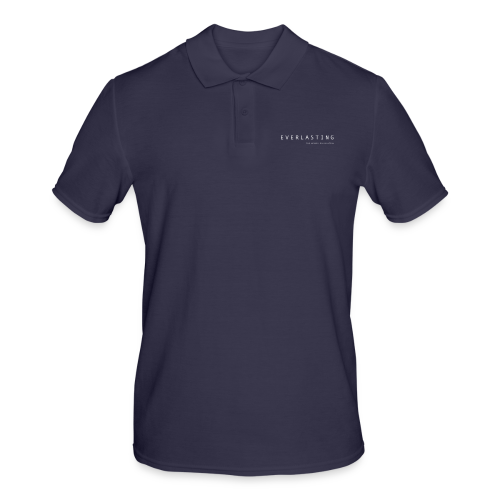 Everlasting TNC - Men's Polo Shirt
