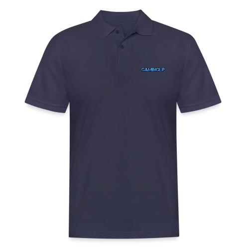 GamingLp - Männer Poloshirt