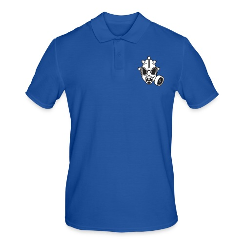 Underground - Men's Polo Shirt