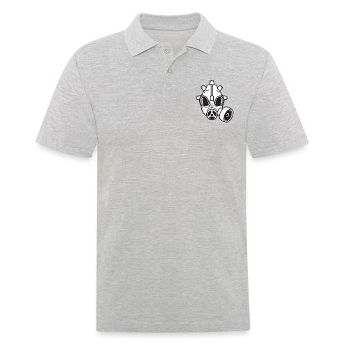 Underground - Men's Polo Shirt