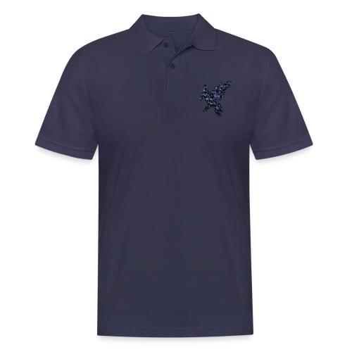 Ravn - Poloskjorte for menn
