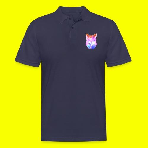Nemirion Logo - Mannen poloshirt