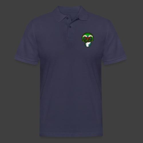 That thing - Men's Polo Shirt