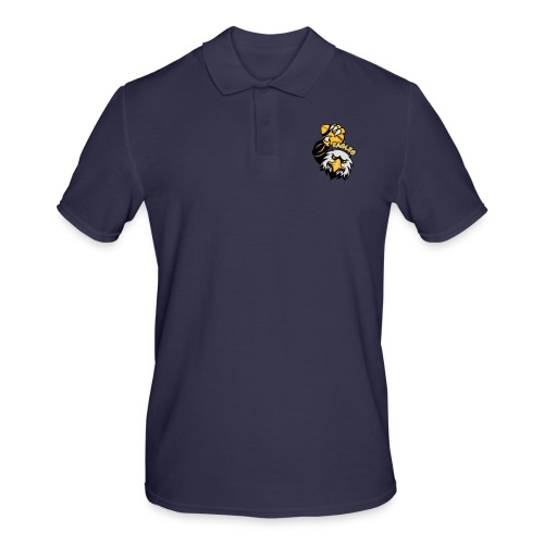 Eagles Rugby - Polo Homme