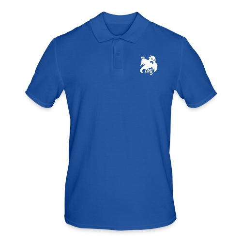 OPG TShirt - Men's Polo Shirt