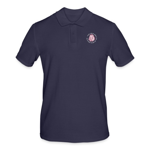 All kinds of cats - Men's Polo Shirt