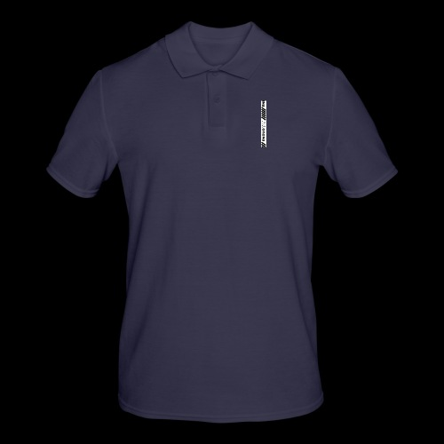 ENDUO independent V2 - Polo Homme