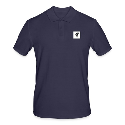Tee-shirt homme - Polo Homme