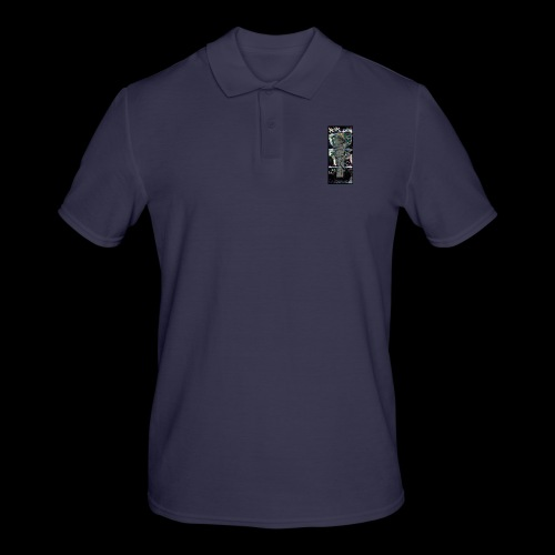 Puerta Madonna - Polo Homme