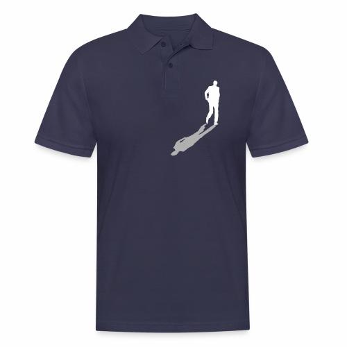 james - Men's Polo Shirt
