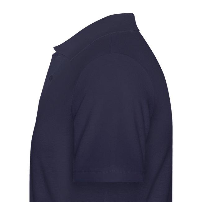 Vorschau: Männer Premium T-Shirt - Männer Poloshirt