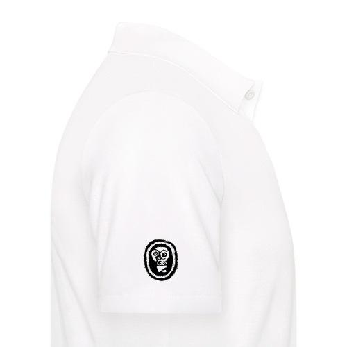 Poco Loco..its got a ring to it - Men's Polo Shirt