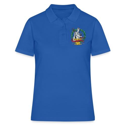 Imperium Detectorist - Camiseta polo mujer