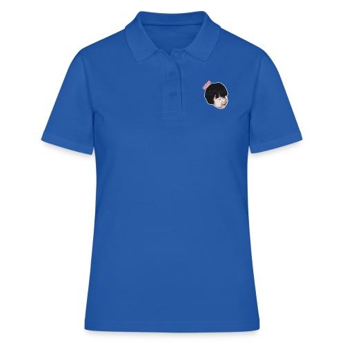 CHINO - Women's Polo Shirt
