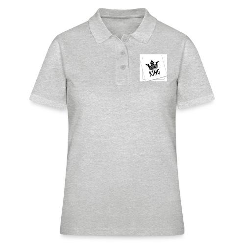The Kings Throne Launch - Women's Polo Shirt