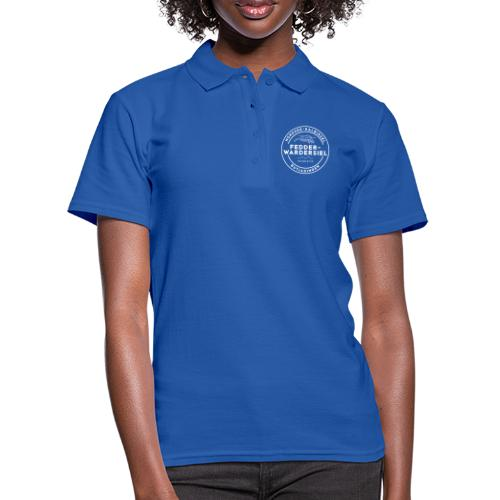 Fedderwardersiel - Frauen Polo Shirt