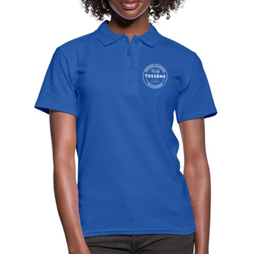 Tossens - Frauen Polo Shirt