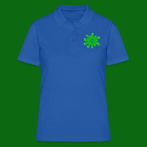 Glog - Women's Polo Shirt