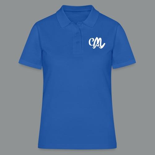 Kinder/ Tiener Shirt Unisex (voorkant) - Vrouwen poloshirt