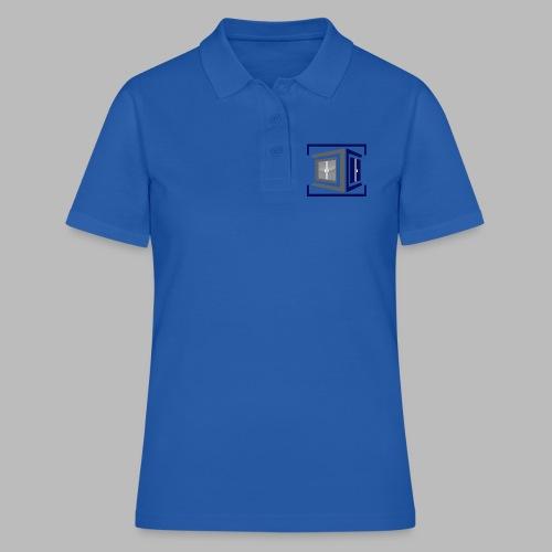 MBuST_2x 2020 (bitte max. 40°/verkehrt waschen) - Frauen Polo Shirt