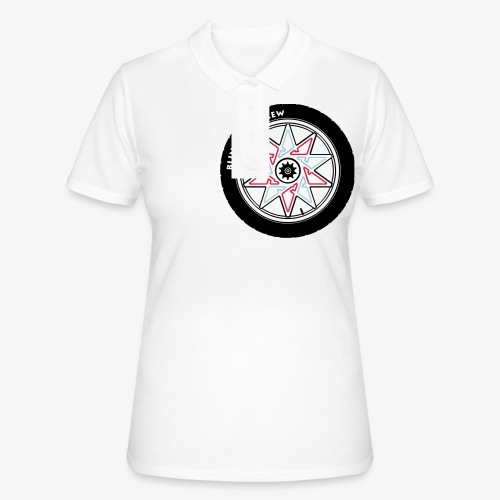 BSC Team - Women's Polo Shirt