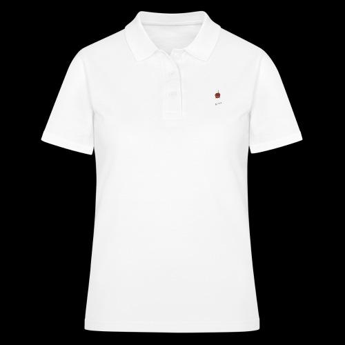 Horb BY TAiTO - Women's Polo Shirt
