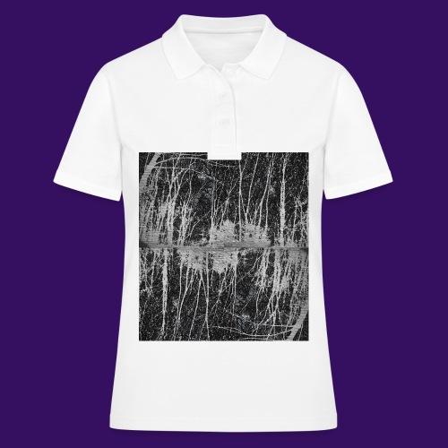 Düsterwald - Frauen Polo Shirt