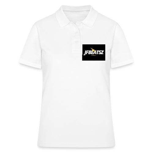 jfbeatsz - Women's Polo Shirt