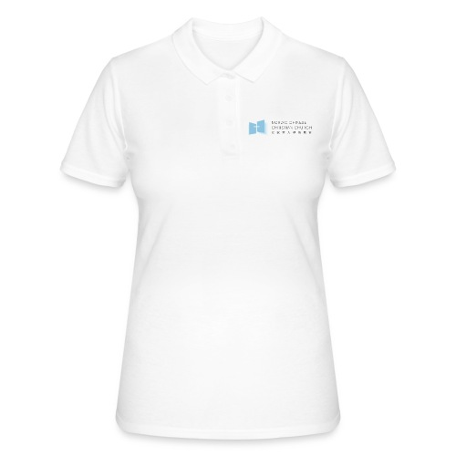 NCCC - Women's Polo Shirt