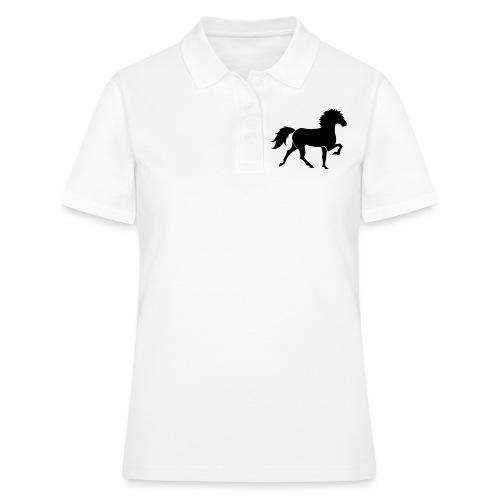 Tölteur MT8 - Women's Polo Shirt