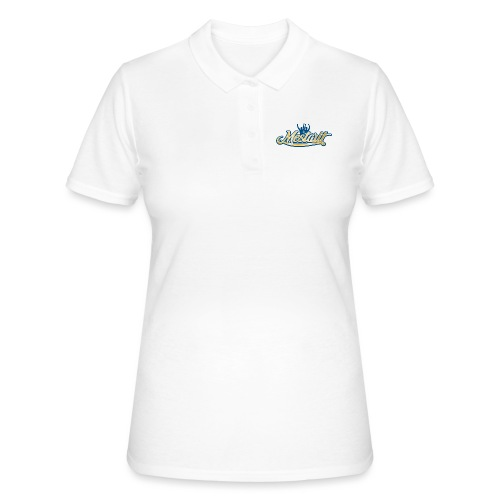 Mestareiden Fanituotteet - Women's Polo Shirt