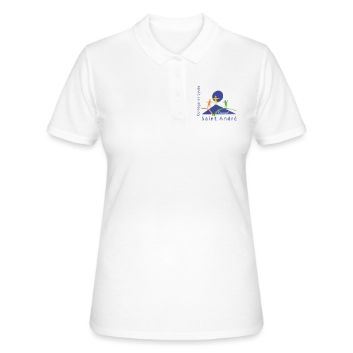 L'Original - Women's Polo Shirt