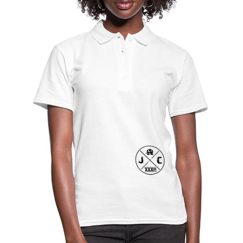 JC 33 - Frauen Polo Shirt