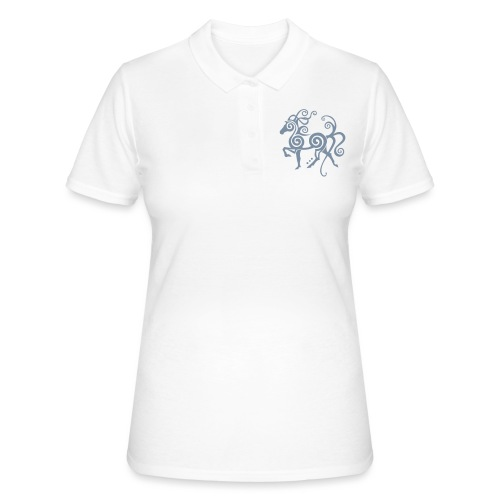 Viking II - MT14 - Women's Polo Shirt