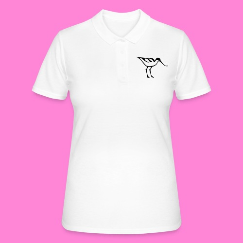 kluut - Women's Polo Shirt
