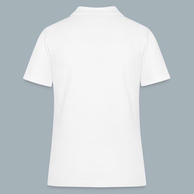 Golden Rule Premium T-shirt
