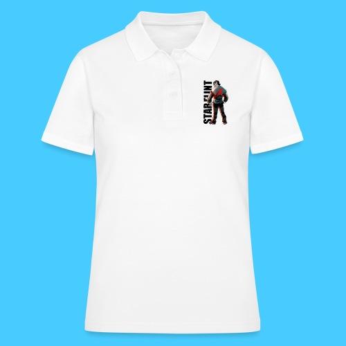 Vargas Draco - Women's Polo Shirt