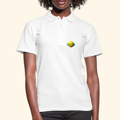 Time to Love Yourself - Frauen Polo Shirt