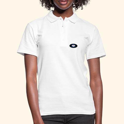 AMH Symbol - Frauen Polo Shirt