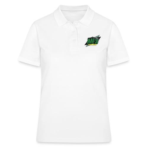 [*iMfx] elsandero - Women's Polo Shirt