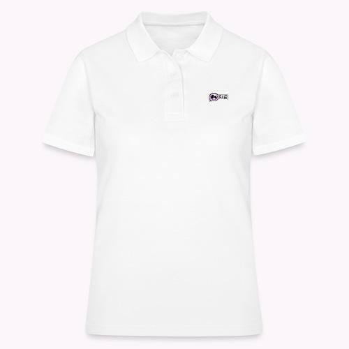 logo_PIGstudio-png - Women's Polo Shirt