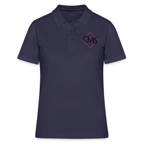 Tasse Check My Style - Women's Polo Shirt
