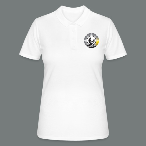 FFNZOMOTORCYCLES - Women's Polo Shirt