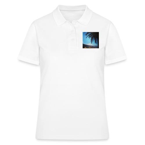 Islas Tenerife - Women's Polo Shirt
